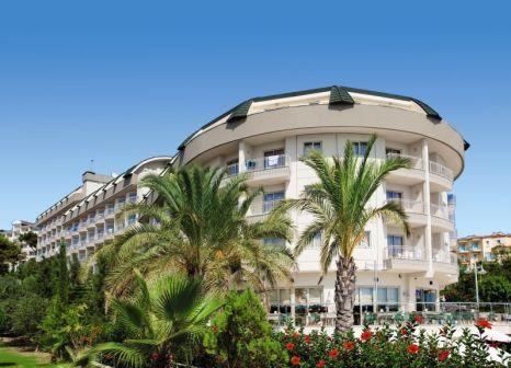 Hotel Side Sun günstig bei weg.de buchen - Bild von 5vorFlug