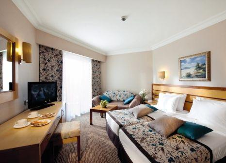 Hotelzimmer im Side Sun günstig bei weg.de