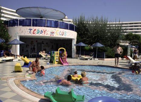 Hotel The Grand Blue Sky International 47 Bewertungen - Bild von 5vorFlug