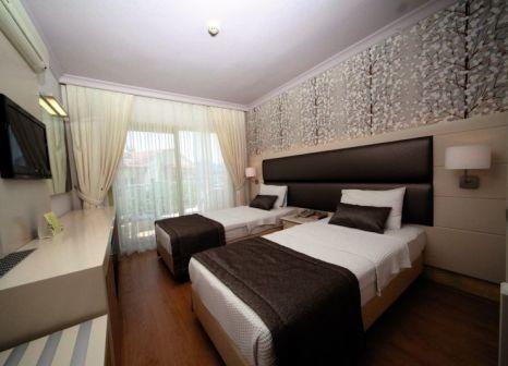 Grand Faros Hotel 7 Bewertungen - Bild von 5vorFlug