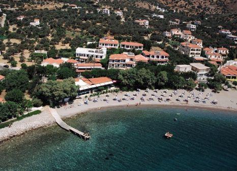 Votsalakia Hotel in Samos - Bild von 5vorFlug