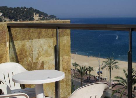 Hotel Metropol in Costa Brava - Bild von 5vorFlug