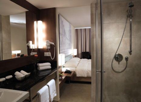 Lindner Hotel Am Michel 98 Bewertungen - Bild von 5vorFlug