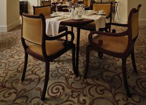 Hotel The Arkin Colony 1 Bewertungen - Bild von 5vorFlug