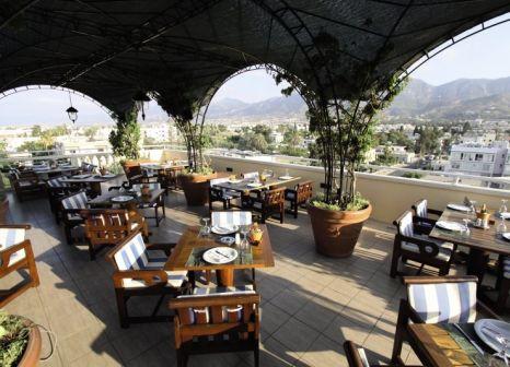 Hotel The Arkin Colony in Zypern Nord - Bild von 5vorFlug
