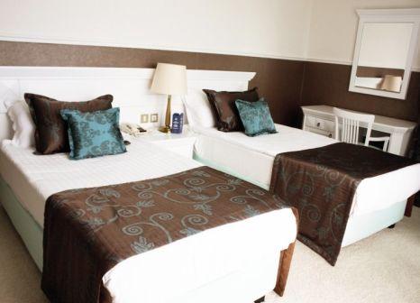 Hotelzimmer im Merit Crystal Cove günstig bei weg.de