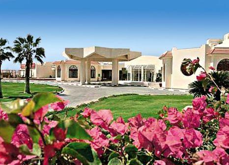 Hotel Xperience Kiroseiz Parkland in Sinai - Bild von 5vorFlug
