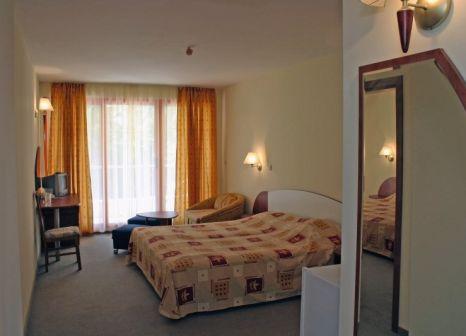 Hotel Exotica 35 Bewertungen - Bild von 5vorFlug