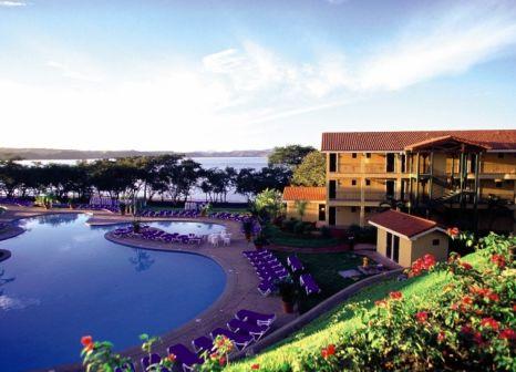 Hotel Allegro Papagayo Resort 6 Bewertungen - Bild von 5vorFlug