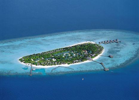 Hotel Kihaa Maldives günstig bei weg.de buchen - Bild von 5vorFlug