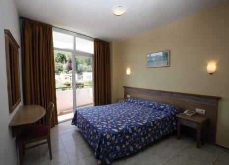 azuLine Hotel Mediterraneo 11 Bewertungen - Bild von 5vorFlug