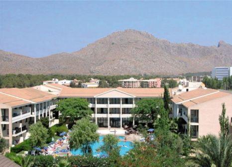 Hotel Bahia Pollensa 7 Bewertungen - Bild von 5vorFlug