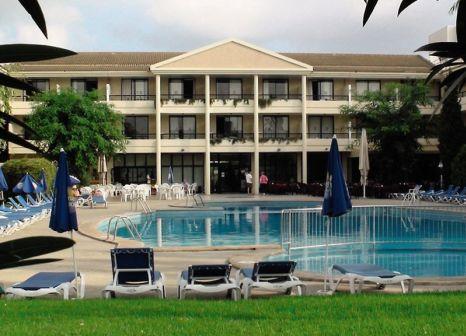 Hotel Bahia Pollensa günstig bei weg.de buchen - Bild von 5vorFlug