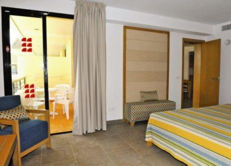 Hotelzimmer im Bahia Pollensa günstig bei weg.de