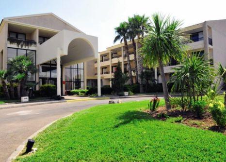 Hotel Bahia Pollensa in Mallorca - Bild von 5vorFlug