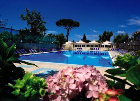 Hotel Costa Alta in Golf von Neapel - Bild von 5vorFlug