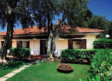 Hotel Costa Alta günstig bei weg.de buchen - Bild von 5vorFlug