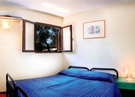Hotel Costa Alta 16 Bewertungen - Bild von 5vorFlug
