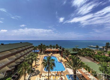 Galeri Resort Hotel günstig bei weg.de buchen - Bild von 5vorFlug