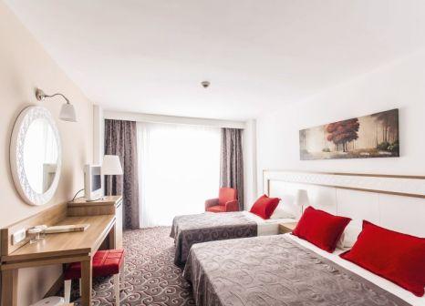 Hotelzimmer im Galeri Resort Hotel günstig bei weg.de