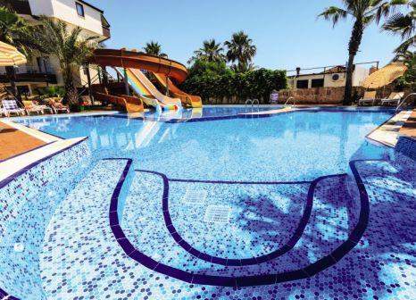 Galeri Resort Hotel 392 Bewertungen - Bild von 5vorFlug