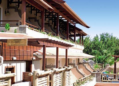 Aanari Hotel & Spa günstig bei weg.de buchen - Bild von 5vorFlug