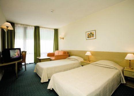 Hotelzimmer im Sunshine Magnolia & Spa günstig bei weg.de