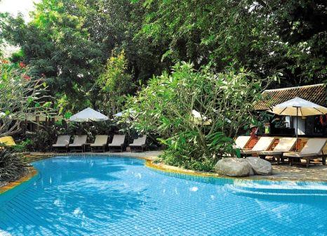 Woodlands Hotel & Resort in Pattaya und Umgebung - Bild von 5vorFlug