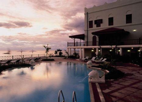 Zanzibar Serena Hotel 1 Bewertungen - Bild von 5vorFlug