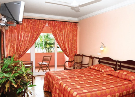 Hotelzimmer im Paradise Beach Hotel günstig bei weg.de