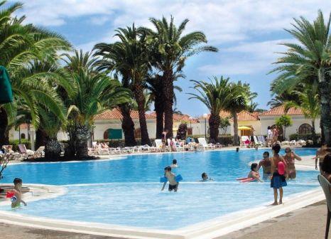 eó Suite Hotel Jardín Dorado 264 Bewertungen - Bild von 5vorFlug