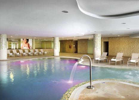 Hotel Occidental Jandía Mar günstig bei weg.de buchen - Bild von 5vorFlug