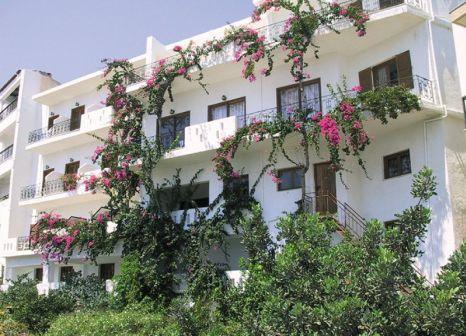 Hotel Iro in Kreta - Bild von 5vorFlug