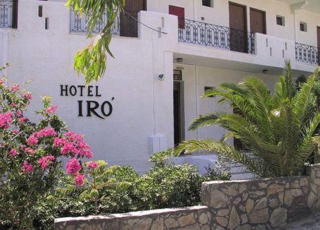 Hotel Iro 16 Bewertungen - Bild von 5vorFlug