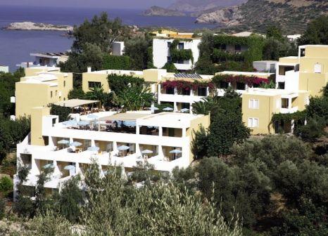 Hotel Xidas Garden 51 Bewertungen - Bild von 5vorFlug