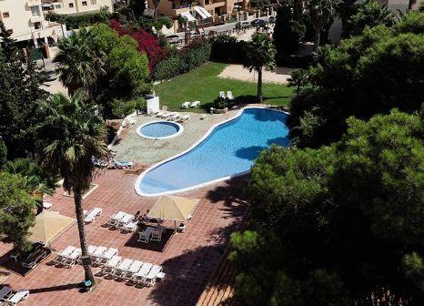 Hotel Club Can Bossa 224 Bewertungen - Bild von 5vorFlug