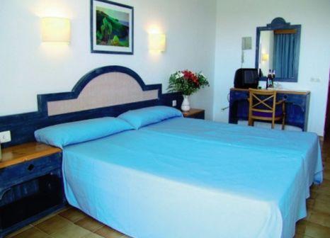 Hotelzimmer im Club Can Bossa günstig bei weg.de