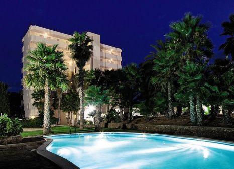 Hotel Club Can Bossa günstig bei weg.de buchen - Bild von 5vorFlug