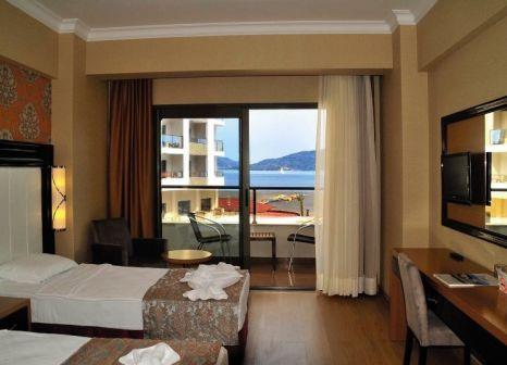 Hotelzimmer im Golden Rock Beach Hotel günstig bei weg.de