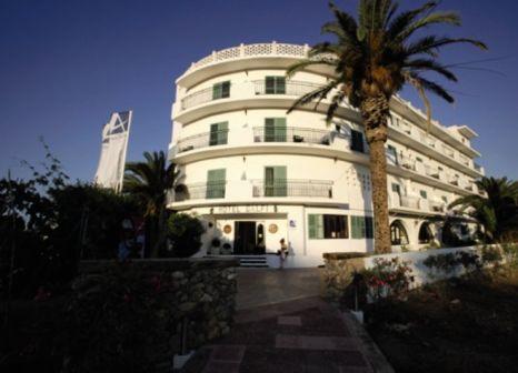 azuLine Hotel Galfi in Ibiza - Bild von 5vorFlug
