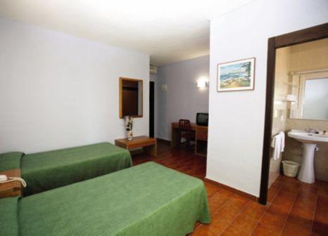 Hotelzimmer im azuLine Hotel Galfi günstig bei weg.de