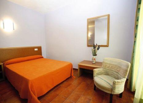 Hotelzimmer mit Wassersport im azuLine Hotel Galfi