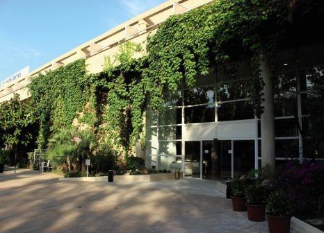 Hotel Ibersol Son Caliu Mar in Mallorca - Bild von 5vorFlug