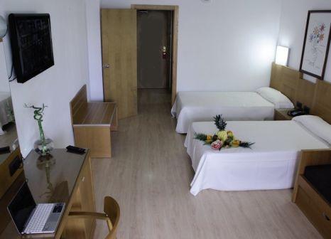 Hotelzimmer im Hotel Ibersol Son Caliu Mar günstig bei weg.de