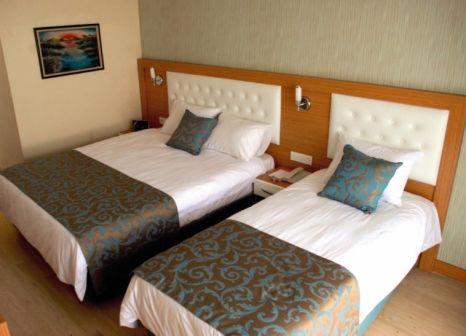 Hotelzimmer im Blue Paradise Hotel & Spa günstig bei weg.de