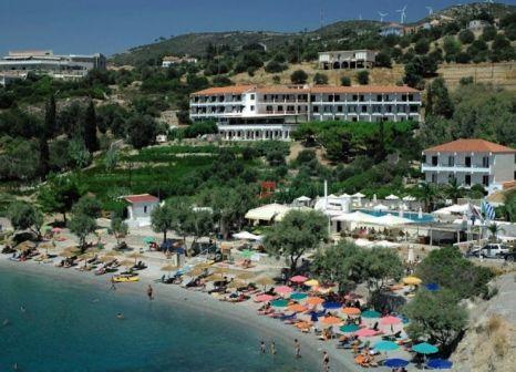 Glicorisa Beach Hotel günstig bei weg.de buchen - Bild von 5vorFlug