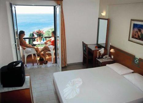 Hotelzimmer mit Tauchen im Glicorisa Beach Hotel