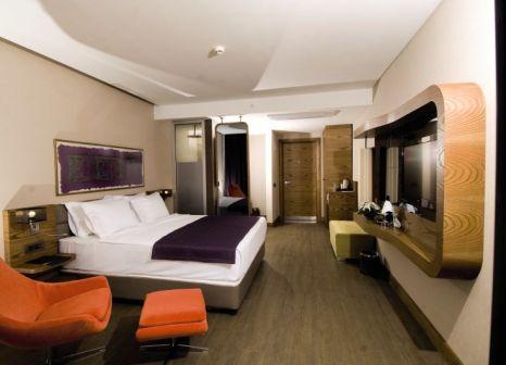Hotelzimmer im Casa De Maris Spa & Resort Hotel günstig bei weg.de
