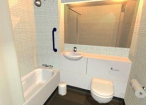 Hotel Travelodge London Central Tower Bridge 43 Bewertungen - Bild von 5vorFlug