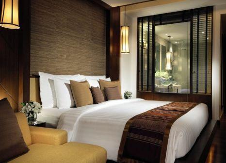 Hotel Mövenpick Resort Bangtao Beach Phuket 1 Bewertungen - Bild von 5vorFlug